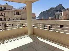 Foto - Apartamento en venta en calle Playa de la Fossa, Calpe/Calp - 364833370