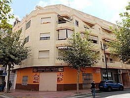 Foto - Piso en venta en calle Centro, Calpe/Calp - 364834318