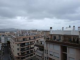 Foto - Apartamento en venta en calle Centro, Calpe/Calp - 364835038