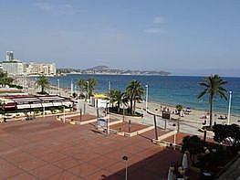 Foto - Apartamento en venta en calle Playa de la Fossa, Calpe/Calp - 364835089