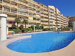 Foto - Apartamento en venta en calle Centro, Calpe/Calp - 364835473