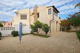 Foto - Casa pareada en venta en parque Marisol, Calpe/Calp - 386009974