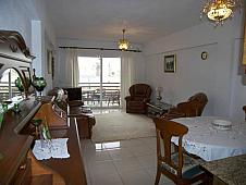 Foto - Apartamento en venta en calle Centro, Calpe/Calp - 184718405