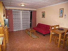 Foto - Apartamento en venta en calle Playa Levante, Calpe/Calp - 190790170