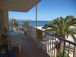Foto - Apartamento en venta en calle Caleta, Calpe/Calp - 364829818