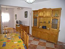 Foto - Apartamento en venta en calle Centro, Calpe/Calp - 184727435
