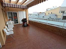 Foto - Ático en venta en calle Centro, Calpe/Calp - 195138942