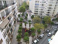 Foto - Apartamento en venta en calle Centro, Calpe/Calp - 213504890