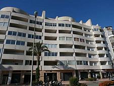 Foto - Apartamento en venta en calle Centro, Calpe/Calp - 229061825