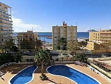 Foto - Apartamento en venta en calle Playa de Levante, Calpe/Calp - 229062578