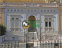 flat-for-sale-in-gracia-eixample-dreta-in-barcelona