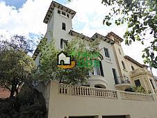 casa-en-venta-en-alfonso-comin-sant-gervasi-–-la-bonanova-en-barcelona