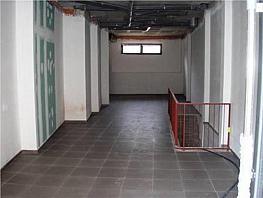Oficina en alquiler en calle Rei En Jaume, Cardedeu - 309764047