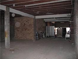 Local comercial en venda carrer Llinars, Cardedeu - 321558919