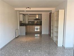 Dúplex en alquiler en calle Bellsolar, Cardedeu - 391825854