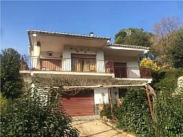 Casa en venta en calle Lleida, Sant Pere de Vilamajor - 309764566