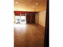 Oficina en alquiler en calle Granollers, Cardedeu - 309764101
