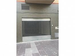 Geschäftslokal in miete in calle Major, Montcada i Reixac - 309764161