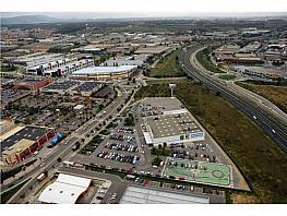 Nave industrial en alquiler en calle Edifici, Terrassa - 321560710