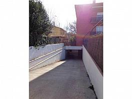 Parking en alquiler en calle Rei En Jaume, Cardedeu - 321560605