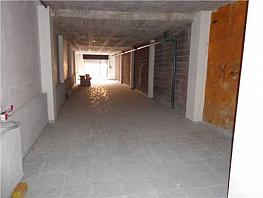 Local comercial en alquiler en calle Angel Guimerà, Cardedeu - 321559873