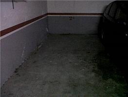 Parking en alquiler en calle Ferrocarril, Cardedeu - 321561511