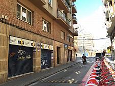 Despacho en alquiler en calle Amilcar, Vilapicina i la Torre Llobeta en Barcelona - 246703099