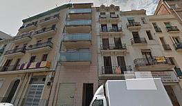 Local en alquiler en calle Pere IV, El Poblenou en Barcelona - 342537147