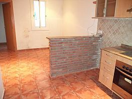 piso en alquiler en calle paloma, el raval en barcelona