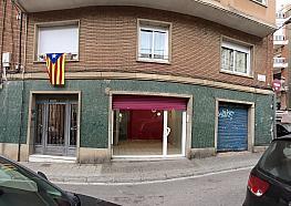 Local en alquiler en calle Maria Paretas, Horta en Barcelona - 389060265