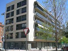 Local en venta en calle De Valldemossa, Porta en Barcelona - 125469145