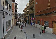 Terrenos Barcelona, Nou barris