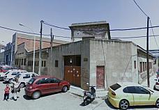 Baugrundstück in verkauf in calle De Montalegre, Morera-Les Guixeres in Badalona - 145953021