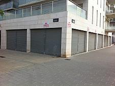 Local comercial en venta en calle D'eduard Maristany, Gorg en Badalona - 146107551