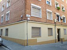 Pisos Barcelona, Horta - guinardó