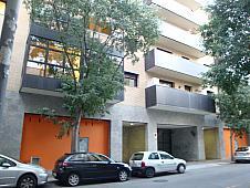 Parkplatz in verkauf in calle Del Cinca, Sant Andreu de Palomar in Barcelona - 152515849