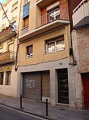 Local en venda carrer De Llorens i Barba, Horta - guinardó a Barcelona - 159171391