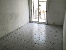 flat-for-sale-in-de-sidó-horta---guinardó-in-barcelona