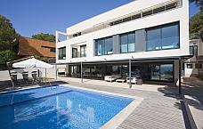 Haus in verkauf in calle Foixarda, Urbanitzacions Llevant in Tarragona - 190129422