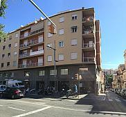local-en-lloguer-maragall-horta-a-barcelona