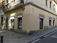 local-en-lloguer-de-rovira-i-trias-vila-de-gracia-a-barcelona-201508235