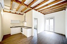flat-for-sale-in-de-l-aurora-el-raval-in-barcelona-209807254