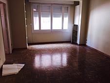 flat-for-sale-in-balmes-el-putxet-i-farro-in-barcelona-216222118