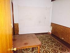 petit-appartement-de-vente-a-ribes-fort-pienc-a-barcelona-216686965