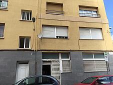 flat-for-sale-in-valenti-iglesias-sant-andreu-de-palomar-in-barcelona-218072297