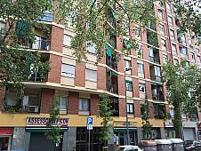 flat-for-sale-in-meridiana-sant-andreu-de-palomar-in-barcelona-218216899