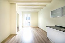 petit-appartement-de-vente-à-de-la-cera-el-raval-à-barcelona