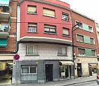 flat-for-sale-in-d-argimon-horta-in-barcelona-220998625