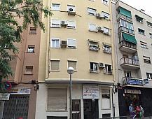 petit-appartement-de-vente-a-de-pablo-iglesias-la-prosperitat-a-barcelona-221004437