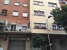 flat-for-sale-in-cardenal-tedeschini-el-congres-i-els-indians-in-barcelona-221496633